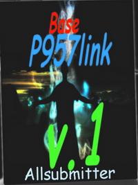 Base Р957link v.1